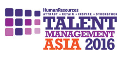 Talent Management Asia 2016 Malaysia