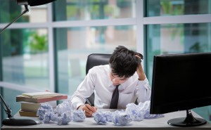 oct 6-anthony-stress work-shutterstock