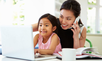 oct 7-anthony-working mother-shutterstock