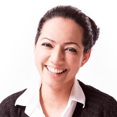 Aditi Sharma Kalra