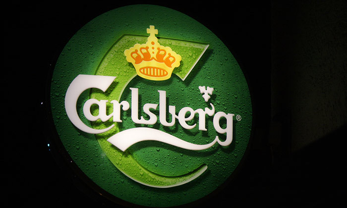 carlsberg 4p s Carlsberg ppt - free download as powerpoint presentation (ppt / pptx), pdf file (pdf), text file (txt) or view presentation slides online ppt.