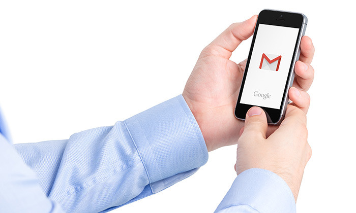 google email