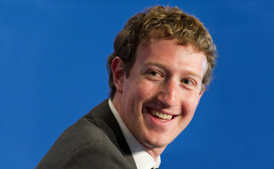 Nov 24-sleep-facebook-shutterstock