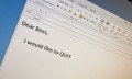 Nov 3- quit job- anthony-shutterstock