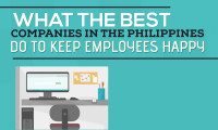 What-the-Best-PH-Companies-Do-to-Keep-Employees-Happy