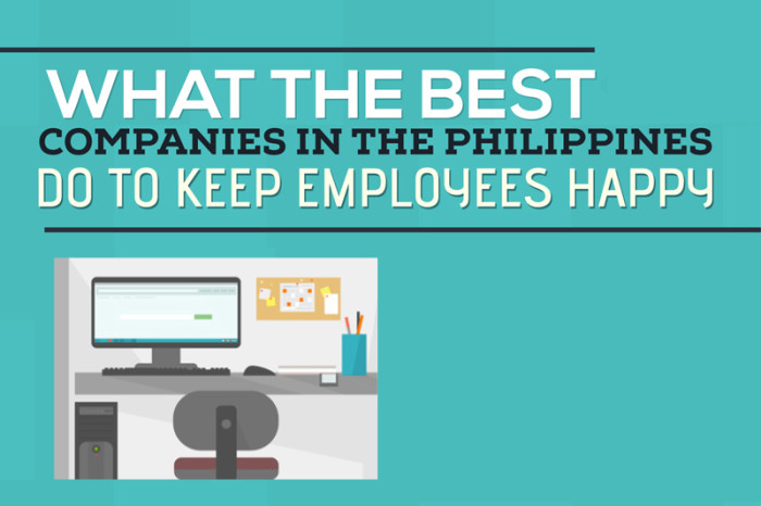 how to keep employees happy gallup