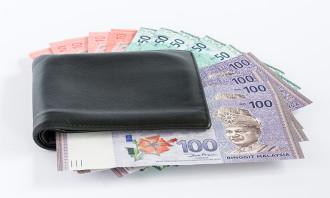 Aditi-Dec-2015-malaysia-ringgit-salary-increment-pay-shutterstock