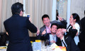 VOTY 2015 singapore sirva for best overall recruitment firm