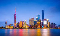 Dec 11-Shanghai- Anthony-shutterstock