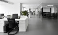 Dec 15- anthony- CO2 office-shutterstock