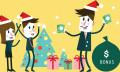 Dec 16-Anthony-bonus-shutterstock