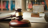 Dec 3-court-anthony-shutterstock