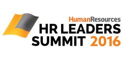 HR Leaders Summit 2016 Asia