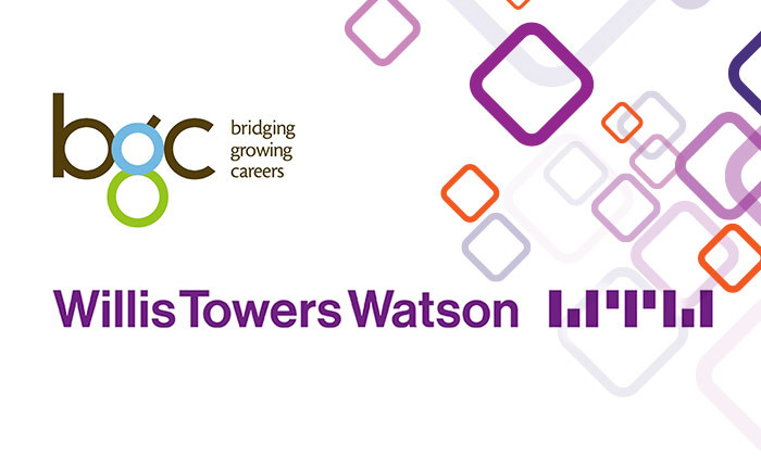 BGC and Willis Towers Watson join the talent management discussion ...