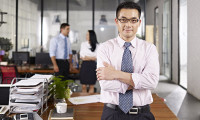 AK-Feb-2016-mature-asian-employee-shutterstock