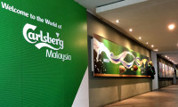 Aditi-Feb-2016-carlsberg-malaysia-offices-provided