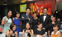Best payroll outsourcing partners (VOTY MY 326)