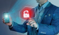 Feb 22-anthony-cybersecurity -shutterstock