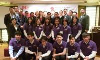 Feb4-IHG Academy-Anthony-image provided