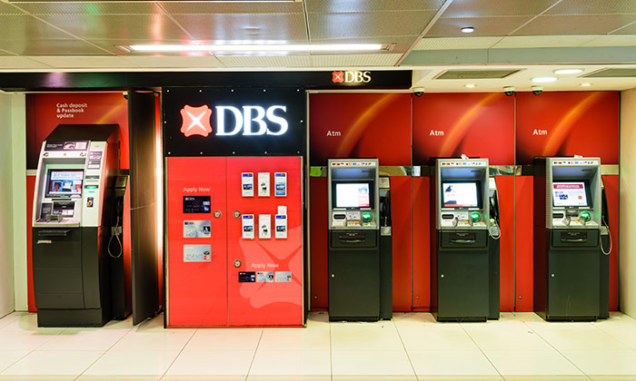 issue of dbs atm outage This means: the dbs certificate when issued was blank (it didn't reveal any information about the person) and no new information has been found since its issue and can be accepted as being.