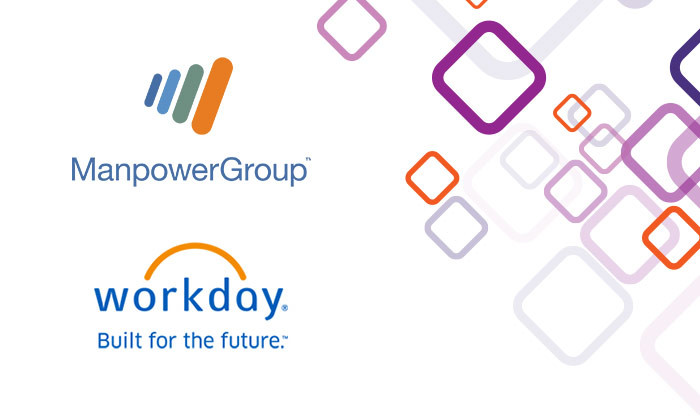 AsiaS Top Hr Strategy Event Welcomes Manpowergroup And Workday