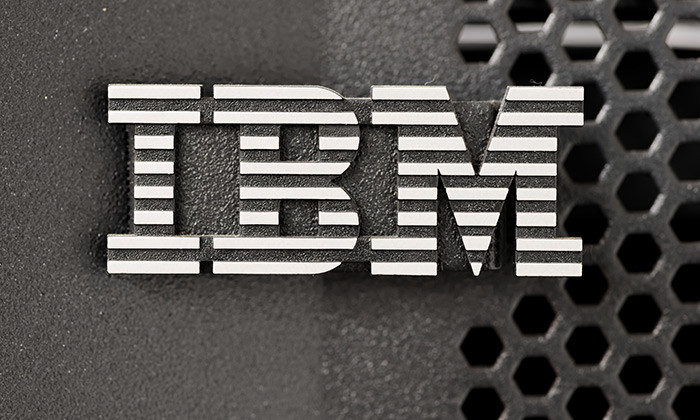 Ibm stock options to employees