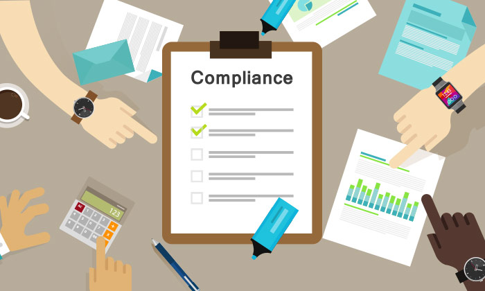 case study employee resoursing A case study of employee engagement employee engagement becomes a popular topic of the workplace instead of job policies and resources are used to meet the.
