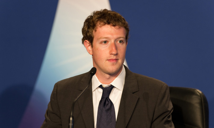 Mar 11-anthony-facebook-shutlestock