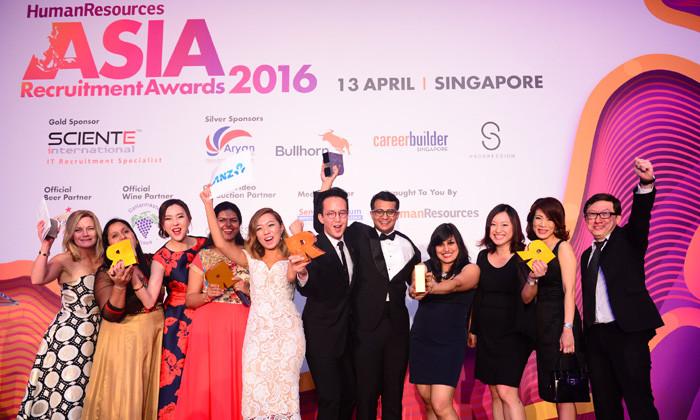 Aditi-Apr-2016-ara-singapore-anz-grand-winners-provided