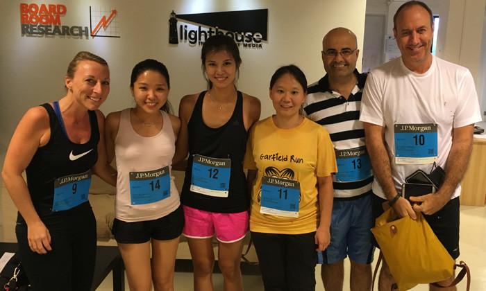 Aditi-Apr-2016-jp-morgan-corporate-challenge-running-team-self
