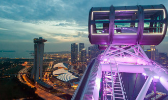 Aditi-Apr-2016-singapore-cityview-layoffs-growth-slowing-shutterstock