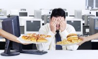 Anthony - April-2016-fat businessman and food- shutterstock