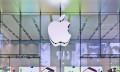 April 29-apple-Anthony-shutterstock