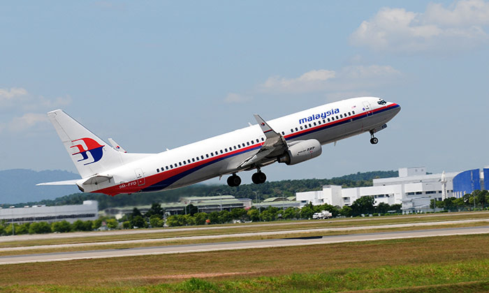 malaysia airlines strategic human resource management Malaysia airlines human resource 3276 words  more about malaysia airlines-strategic management crisis in airline industry at malaysia 6568 words   27 pages.