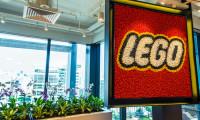 LEGO lead image