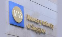 Aditi-May-2015-monetary-authority-singapore-logo-mas-shutterstock