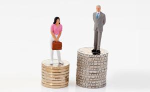 Aditi-May-2016-gender-pay-gap-shutterstock