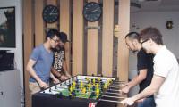 Foosbal-table-edited_W