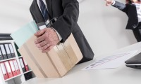 May 12- job cuts- anthony-shutterstock