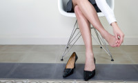 May 17-high heels-anthony-shutterstock