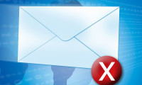 May 19-email- anthony-shutterstock