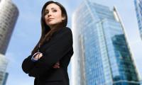 May 20-female boss- anthony-shutterstock