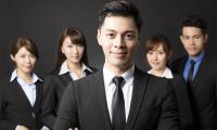 May 24-good boss- anthony-shutterstock