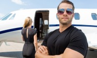 May 25-body guard- anthony-shutterstock