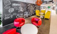 Microsoft new office
