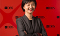 Theresa Phua, DBS Bank