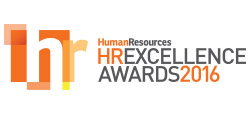 HR Excellence Awards 2016 Singapore