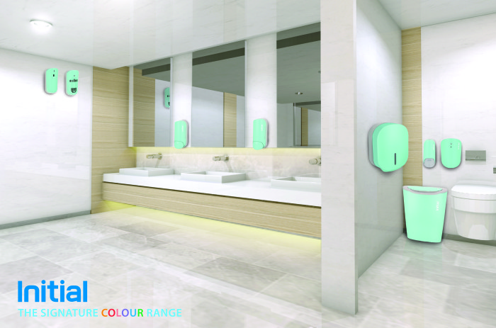 Initial Signature Colour Brochure_Turquoise4