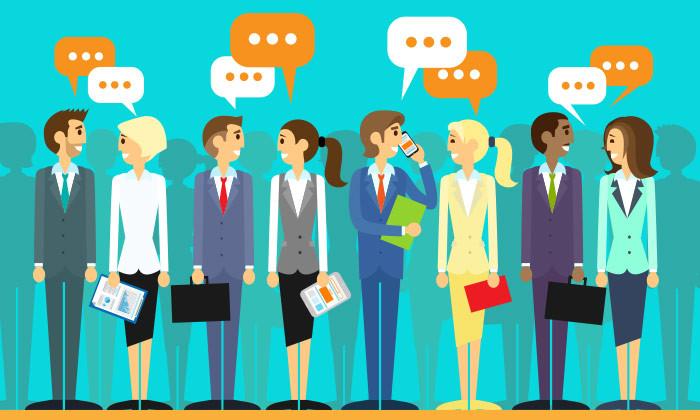 Jerene-June-businesspeople talking-123rf