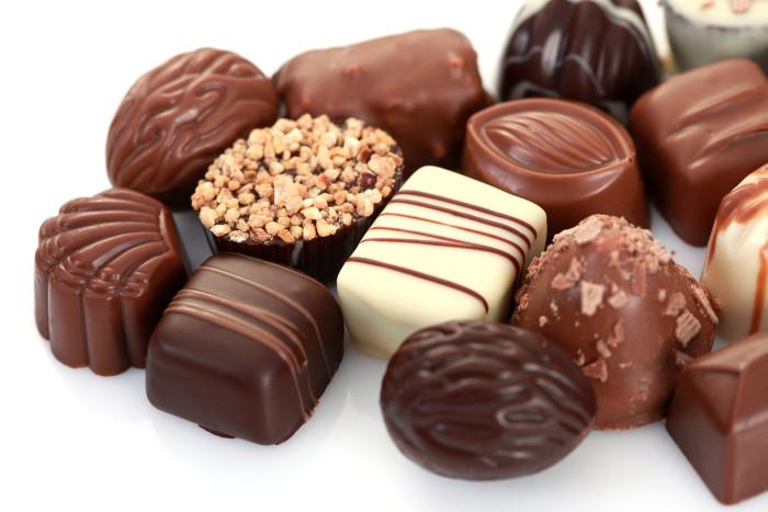 June 3-chocolates- anthony-123RF